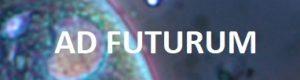 AD_FUTURUM