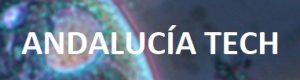 ANDALUCIA_TECH