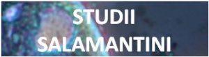 STUDII_SALAMANTINI